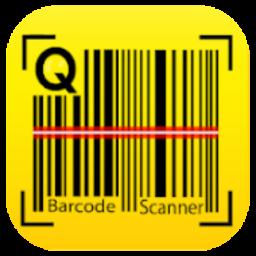 بارکد خوان _ QR/Bar Code Scanner