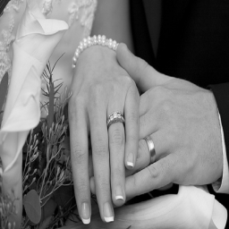 نامزدی/عقد/ازدواج/مشاوره