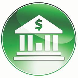 بورس و بانکداری