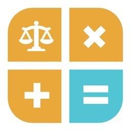 محاسبات حقوقی (دادحساب)