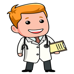 شناخت و راه درمان بیماری ها