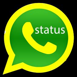 دانلود وضعیت واتساپ (استوری واتس اپ)