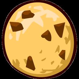 انواع شیرینی خشک