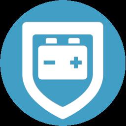 محافظ باتری (۴۰% - ۸۰%)