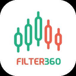 فیلتر 360