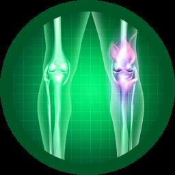 بیماری های استخوان و مفاصل