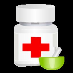 دارو و درمان
