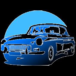 ماشین حساب هزینه سند خودرو