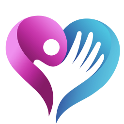 انسان دوستی