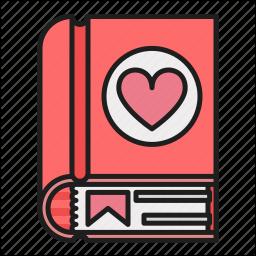 داستان های عاشقانه(خواندنی)