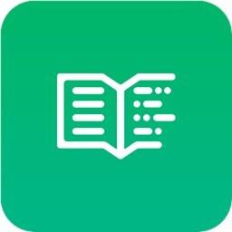 فراکتاب - کتاب الکترونیکی و صوتی