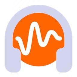 موجیکال | افزایش حافظه،تمرکز،آرامش