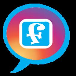 شبکه اجتماعی فارسی بوک