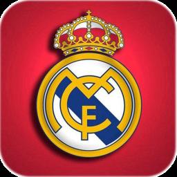 والپیپر رئال مادرید جدید