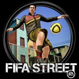 فوتبال خیابانی 2 (فیفا استریت)
