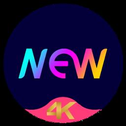 والپیپر 4k آنلاین - جدید و رایگان