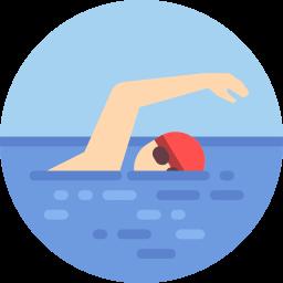 آموزش شنا(گام به گام)