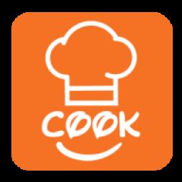 کوکین: مرجع ویدئویی آموزش آشپزی ملل