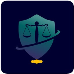 قانون تایم   قوانین کامل و صوتی