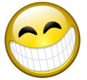 گلخنده