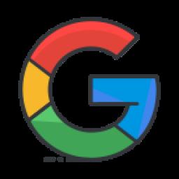 گوگل کاربرد