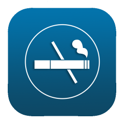 سیگاف   ترک سیگار (پیشرفته)