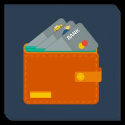 همراه بانک / کارت به کارت*موجودی