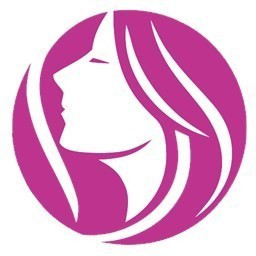 هایلایت آرایشگاه آنلاین