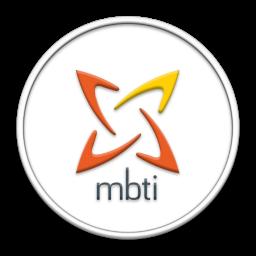 آزمون تیپ شناسی MBTI
