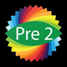 Pre-Intermediate Two
