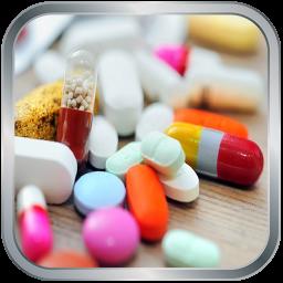 انواع داروها