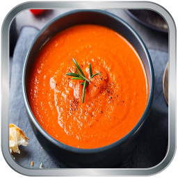 آموزش پخت انواع سوپ و آش