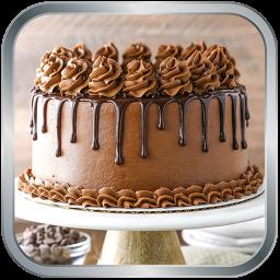 انواع کیک بدون فر