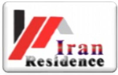 اقامتگاه ایران