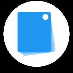 کارنامک - ثبت رزومه و آگهی استخدام رایگان