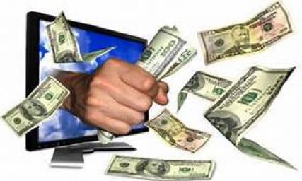 کسب درآمد از ارز دیجیتال ایرانی