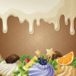 طرز تهیه انواع شیرینی و کیک