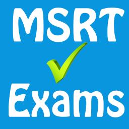 MSRT Exams