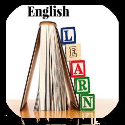 کلاس زبان انگلیسی