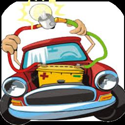تعمیرات سیم کشی خودرو