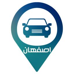 بازار خودروی اصفهان