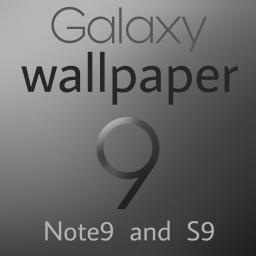 گلکسی والیپر   گلکسی S9 و Note9