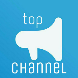 کانال برتر