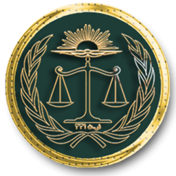 وکیل آنلاین