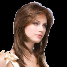 مدل خفن مو زنانه