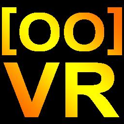 تستر واقعیت مجازی