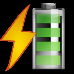 باتری سرعتی و ذخیره ساز