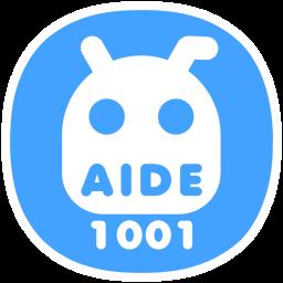 کد های برنامه نویسی اندروید با موبایل (AIDE)