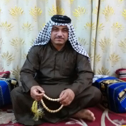 دیوان دمعة حزن(سلیم سیلاوی)