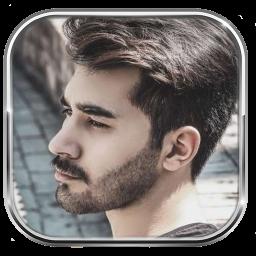 آهنگ های علی یاسینی |غیر رسمی